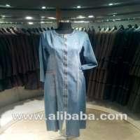 muslim dress Manufacturer