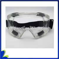 industrial sun protective goggles