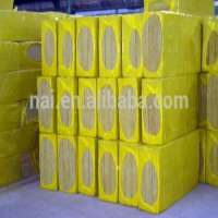mineral wool false ceiling Manufacturer