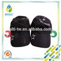665 water and oil repellent agent eco solvent ink fabric pvc solvent cement Manufacturer