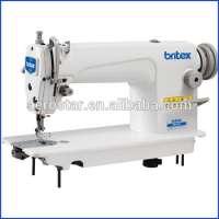 8700 High Speed Industrial Lockstitch Sewing Machine Usha and Motor Sewing Machine