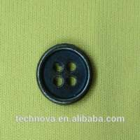 Metal Button Manufacturer
