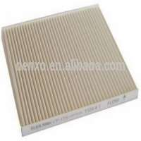 971332E200 Car Engine Air Intake Filter