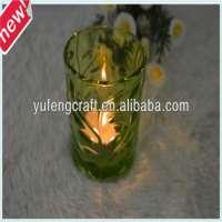 mercury hurricane candle holder gift items diwali decoration diya Manufacturer