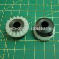 DOMESTIC SEWING MACHINE SPARE PARTS