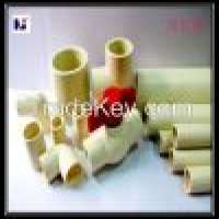 PVC plastic pipe fittingsPVC ball valve Manufacturer