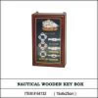 Nautical shadows and lighthouses collection thermometer and hygrometer Manufacturer