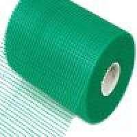 Fiberglass Mesh Fiberglass Cloth Fiberglass Tape Manufacturer