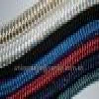 Double Braided Rope Manufacturer