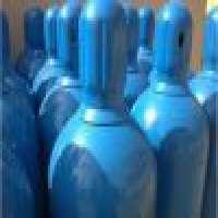 DOT3AA seamless steel cylinder Manufacturer