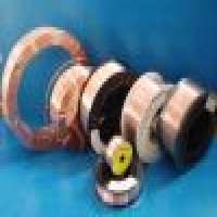Flux Cored Wire FCW Manufacturer