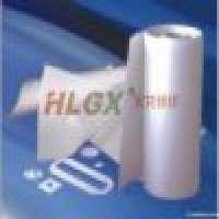 Ceramic Fiber Paper Manufacturer