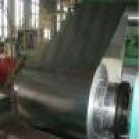 Prepainted Galvanized Steel Sheet in Coils Manufacturer