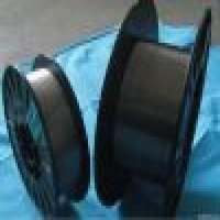 FLUX CORED WIRE E71T1 Manufacturer