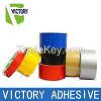 duct tape Manufacturer
