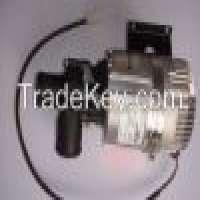 Webasto U4856 Boost Circulating Pump Bus Cooling System TBWP01004 Manufacturer
