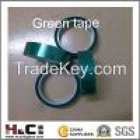 Adhesive Tape Glass Lamination Manufacturer