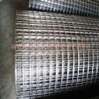 Welded Wire Mesh ISO9001  Manufacturer