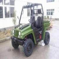 Utility Vehicle4x4 Manufacturer
