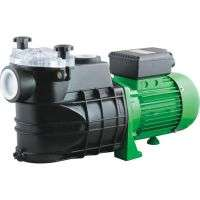 FCP Swimming Pool Pump Manufacturer
