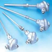 Thermocouple high temperature Manufacturer