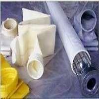 LIQUID FILTER BAGS Manufacturer