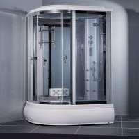 bathroom shower room shower enclosure Manufacturer