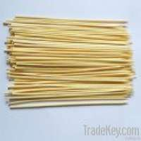 BBQ bamboo skewer Manufacturer