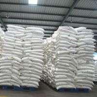 "Cane sugar icumsa 45 150 s30 crystal sugar 600 &acirc€"" 1200 vhp demerara mascavo Manufacturer"