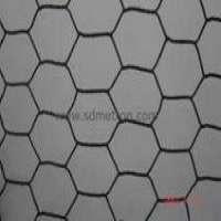 Hexagonal Wire Nettings Manufacturer