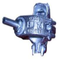 Drop Forged Double Coupler Manufacturer