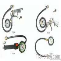 tire pressure gauge Manufacturer