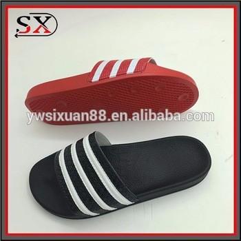 fed00c35f3e2 Yiwu Sixuan Electronic Firm - Zhejiang
