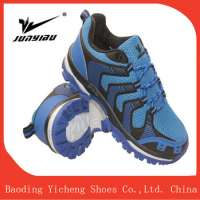 men and women sports running trainers shoessport shoes men Manufacturer