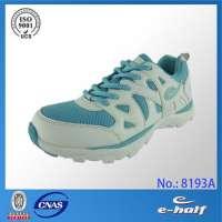 fresh feeling true volleyball shoe Manufacturer