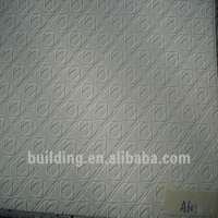 pvc ceiling panels in