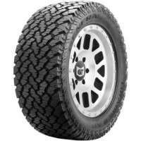 Off-Road SUV Tyre Manufacturer