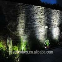 Garden Waterproof Led Landscape Lighting Manufacturer