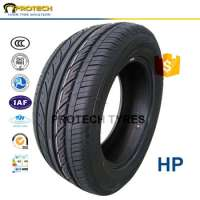 suv car tires Manufacturer