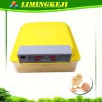 egg incubator 48 egg Manufacturer