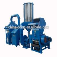 cable recycling machinewaste copper wire recycling machinecopper scrap Manufacturer