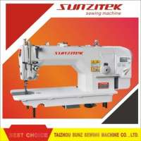 sewing machine usha