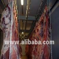 FROZEN MEAT Manufacturer