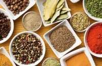 Herb Stewing Spices