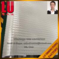 Jacquard Elastic Tapes and Prismatic Honeycomb Reflective Tape Sheeting,Sheeting Adhesive Reflective Flim Manufacturer