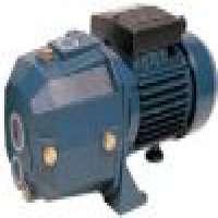 JEt pumps Manufacturer