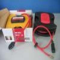 Air hose reel Manufacturer