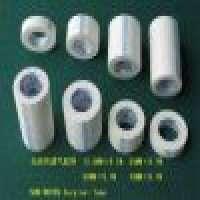 Surgical Tape Non Woven PE Silk Manufacturer