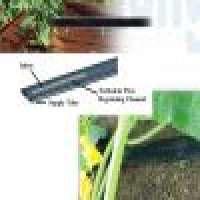 Lycra Elastics and Drip Irrigation Tapes Manufacturer