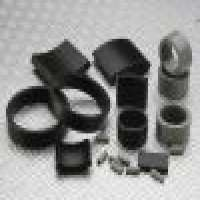 Ndfeb permanent magnetepoxy coating Manufacturer